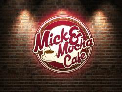 Mick & Mocha Cafe