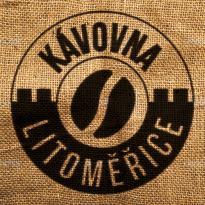 Kávovna Litoměřice