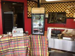 Jenni's Authentico Tacos & Pupusas