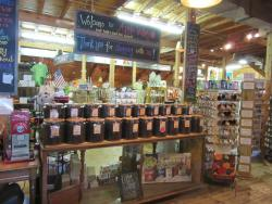 Apple Valley Country Store