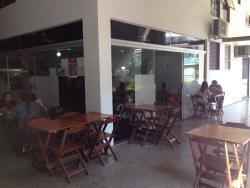 Restaurante Sabor Do Tempero