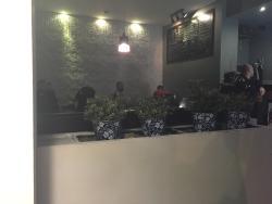 Pizzeria Restauracja Palermo
