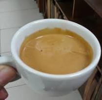 Deli Cafe