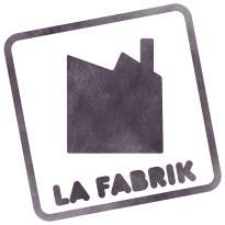 La Fabrik