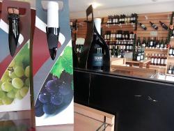 Acacia Wine Store & Pub