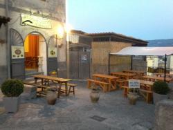 Il Saraceno pizzeria ristorante