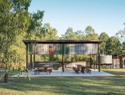 Flinders-Goolman Conservation Estate
