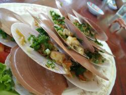 Khrua Pa Chaliao Restaurant