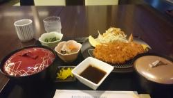 Sakura Dining