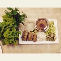 Tipwan Vietnam Restaurant