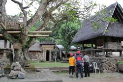 JED Village Ecotourism Network