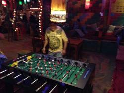 Jaidee Bar