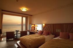 Saromako Tsuruga Resort