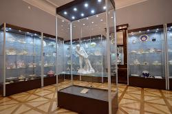 Museum of Porcelain