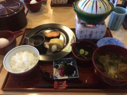 Japanese Restaurant Kanucha