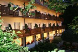 米拉拉歌酒店