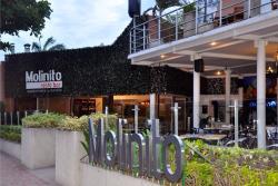 Restaurante el Molinito Ltda