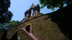 Catholic Rosary Church
