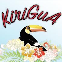KiriGua