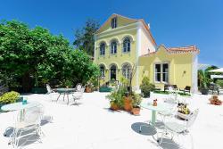 Hotel Nova Sintra