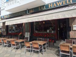 Lal Haweli