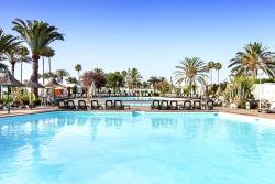 Bungalows Club Maspalomas