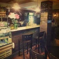 Infante Bar Restaurante