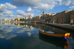 I Travel Malta Tours