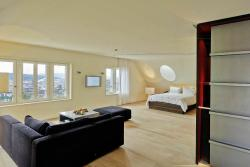 Sorell Rigiblick Hotel