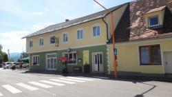 s'Wirtshaus