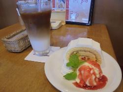 Ichiban Coffee
