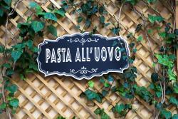 Pastificio Faini Cooking Class