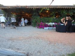 Gatzke's Farm Market