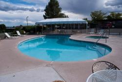 View Motel