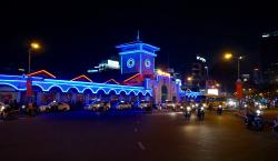 Ben Thanh Market (151268340)