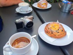 Gnam Gnam Buonissimissimo Caffetteria & Bistrot