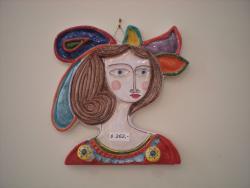Valentina's Pottery