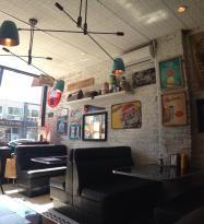 Duffy's Billboard Club & Bar