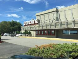 Carolina Cinemas