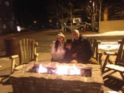 Hampton Inn Jackson Hole