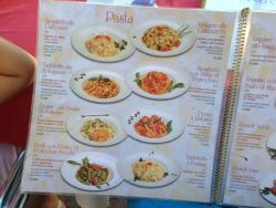 Restaurant o Picadinho