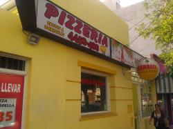 Pizzeria Miguelito's