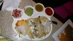 Ixtapa Family Restaurant