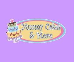 Yummy Cakes & More