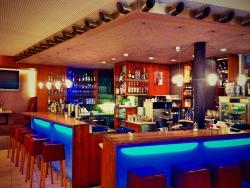 Colomba Cafebar