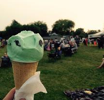 Lost Lake Creamery