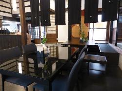 Sabo Yamadaya