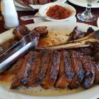 O'Neill's Restaurant & Grill