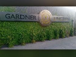 Gardner Junction