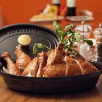 Roast Chicken House Marunouchi ten